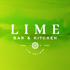 Lime Bar & Kitchen