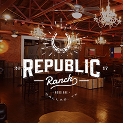 Republic Ranch